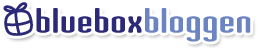 Blueboxbloggen.se &#8211; Vi p Bluebox.se bloggar om roliga prylar, presenter, inredning, e-handel och annat kul i vr vardag!