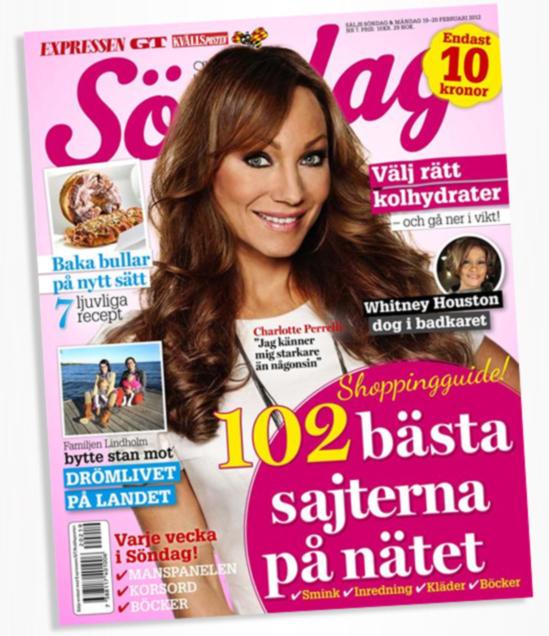102-bästa-sajterna-expressen-söndag