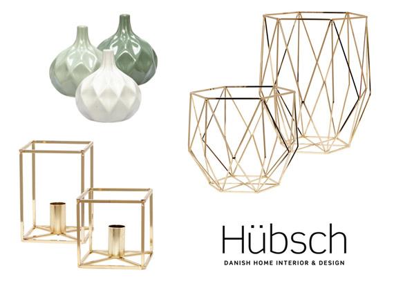 hubsch-2570x417
