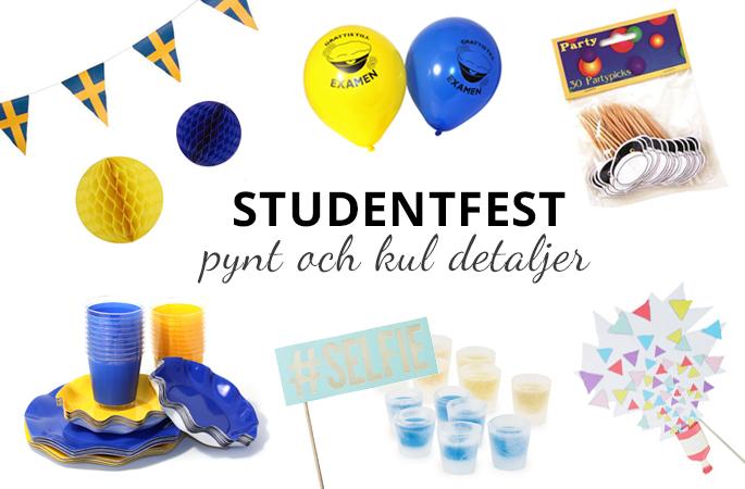 student-2016