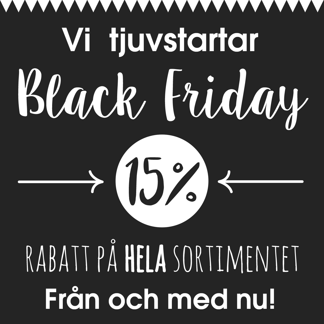 black_friday_tjuvstart_kvadrat