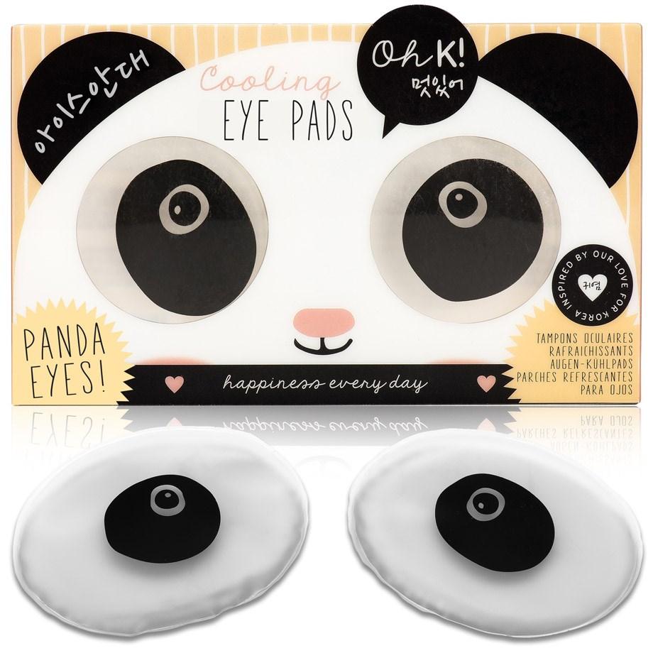 pandapads