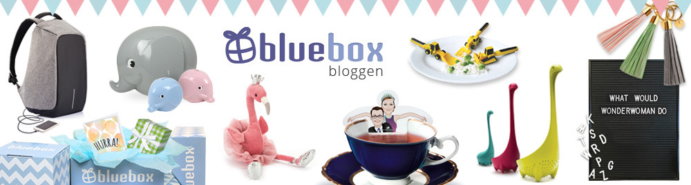 Blueboxbloggen.se – Vi på Bluebox.se bloggar om roliga prylar, presenter, inredning, e-handel och annat kul i vår vardag!
