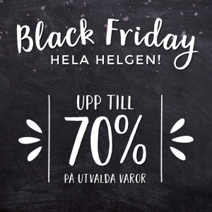 2017-black-friday-hela-helgen-kvadrat-v2-1080x1080