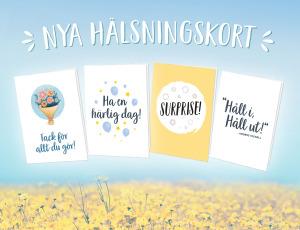 Halsningskort_maj_2021_facebook_3